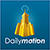 boutton dailymotion