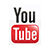 boutton youtube